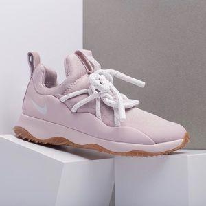 🆕 | ✔️ Nike City Loop Sneakers